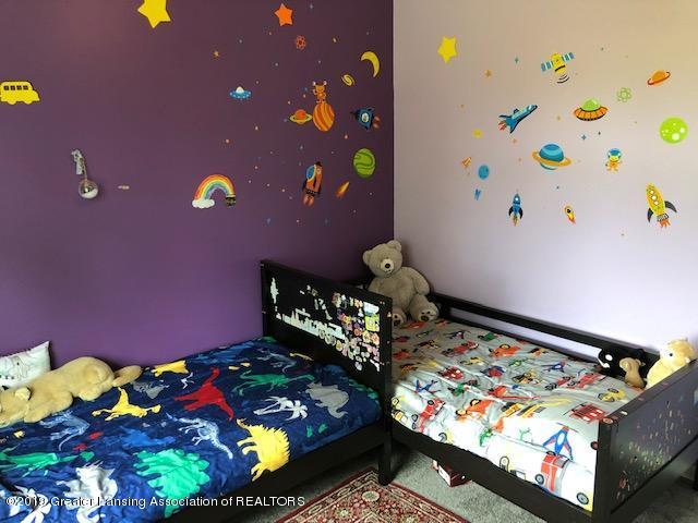 6351 Towar Ave - Bedroom 2 - 24