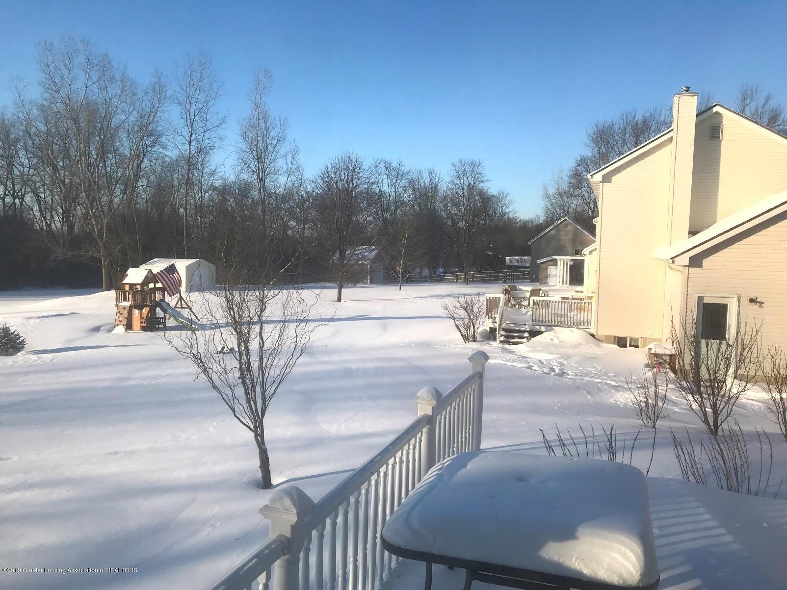 6351 Towar Ave - Winter - 35