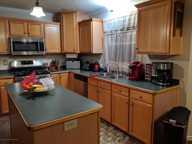 13605 Honeylocust Dr - kitchen - 4
