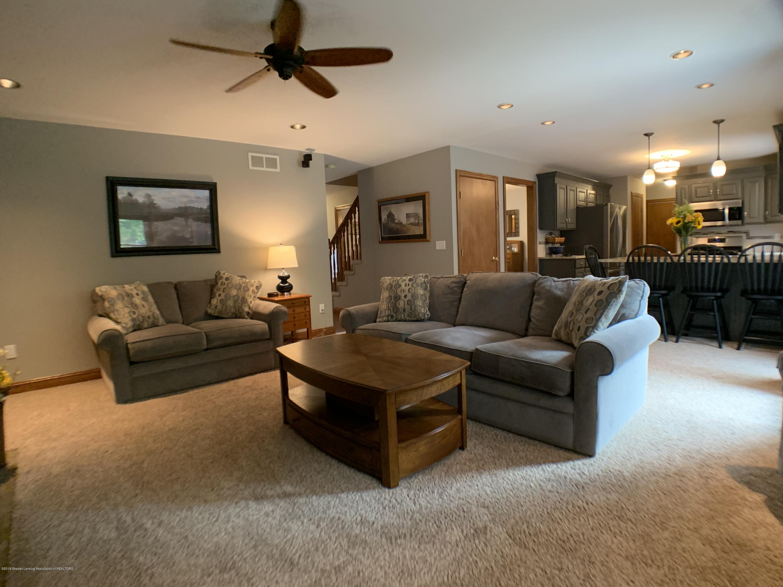 13271 Blackwood Dr - Living Room - 13