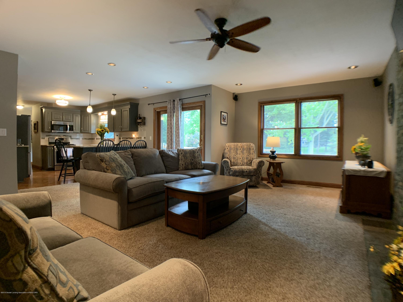 13271 Blackwood Dr - Living Room - 14