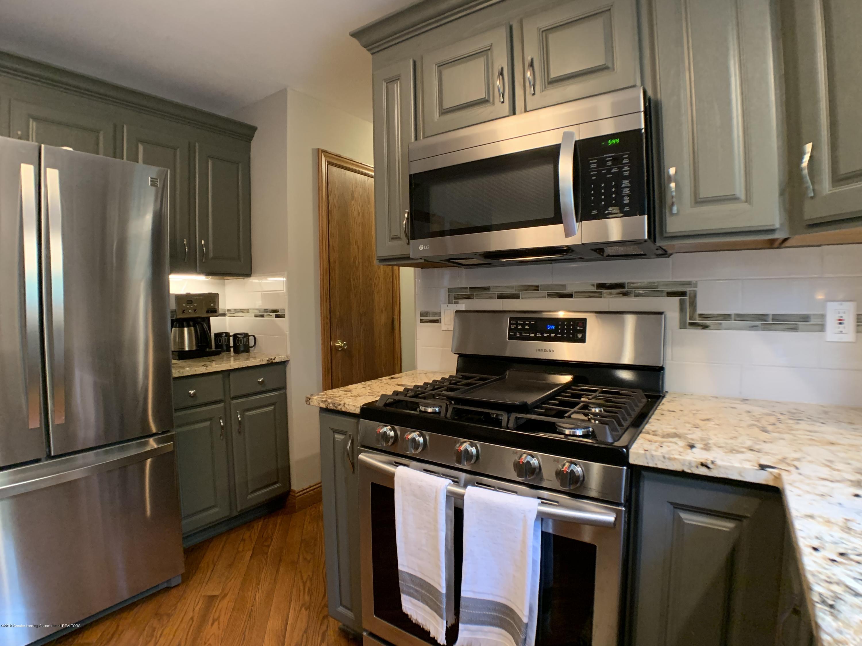13271 Blackwood Dr - Kitchen - 22
