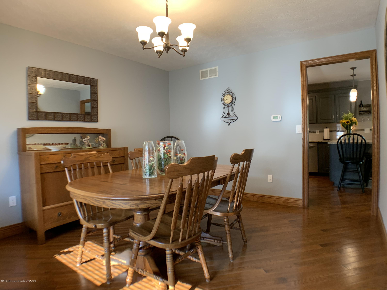 13271 Blackwood Dr - Dining Room - 27