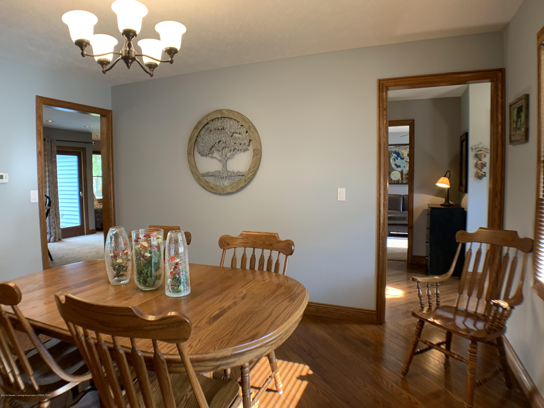 13271 Blackwood Dr - Dining Room - 28