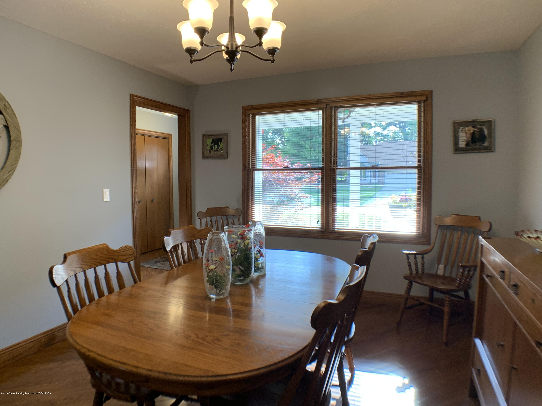 13271 Blackwood Dr - Dining Room - 29