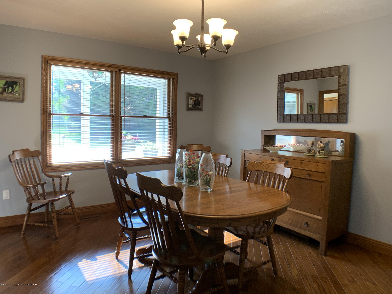 13271 Blackwood Dr - Dining Room - 30