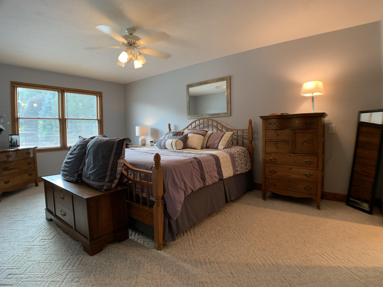 13271 Blackwood Dr - Master Bedroom - 31