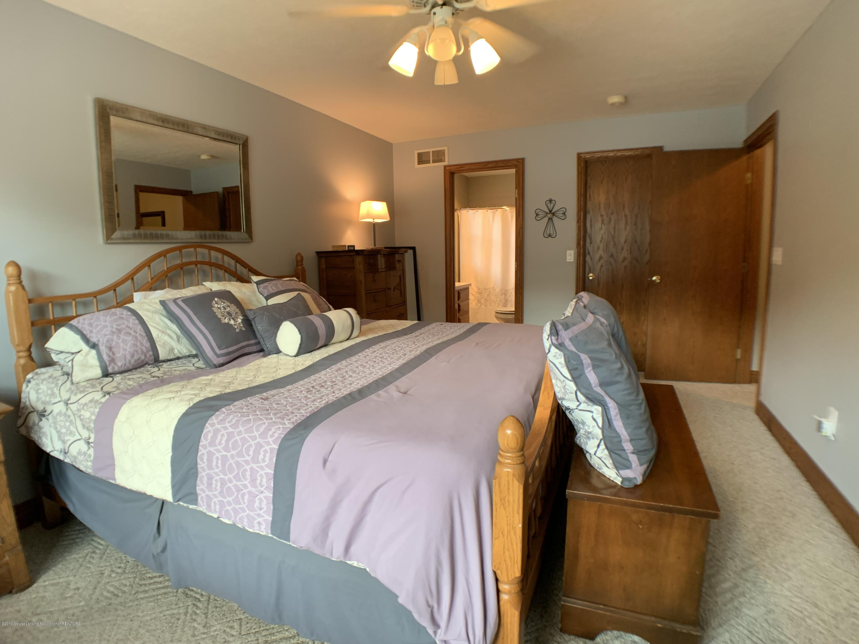 13271 Blackwood Dr - Master Bedroom - 32