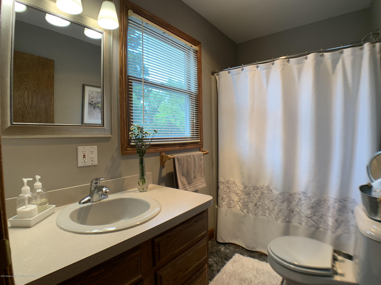 13271 Blackwood Dr - Master Bathroom - 33
