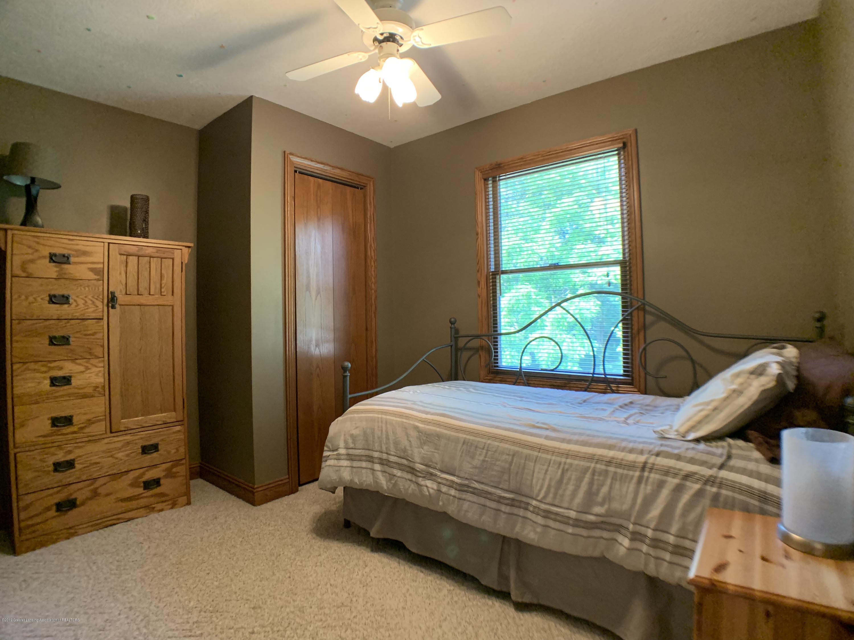 13271 Blackwood Dr - Bedroom 2 - 34