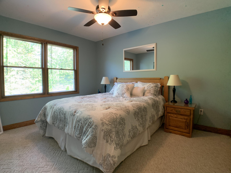 13271 Blackwood Dr - Bedroom 3 - 35