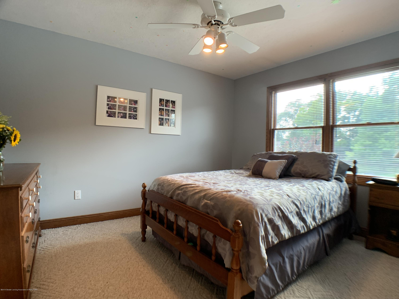 13271 Blackwood Dr - Bedroom 4 - 37