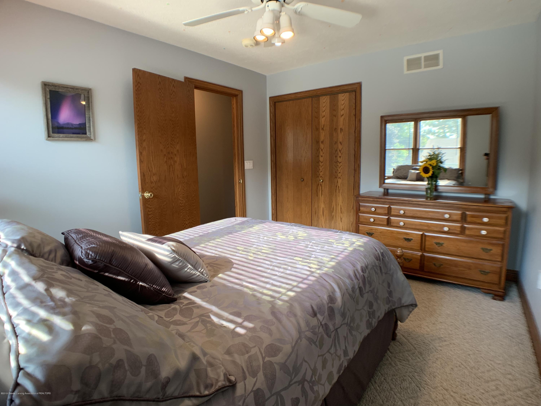 13271 Blackwood Dr - Bedroom 4 - 38