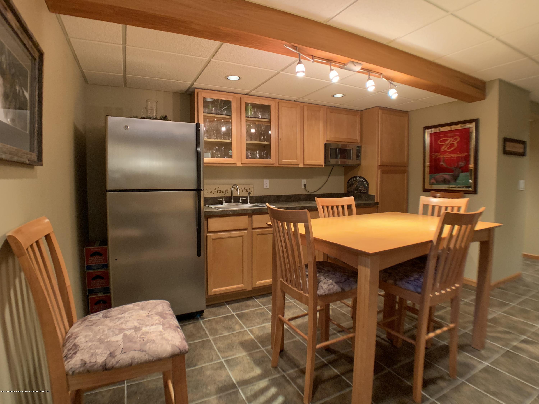 13271 Blackwood Dr - Lower Level Kitchen - 47