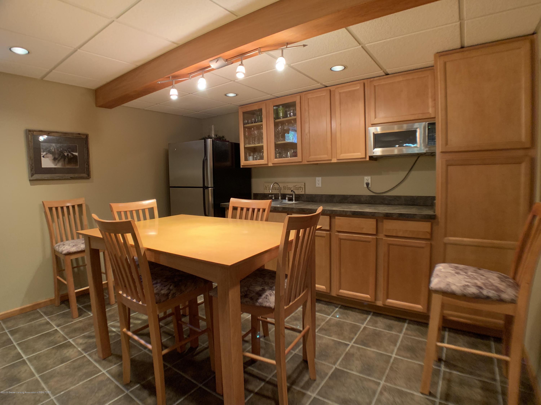 13271 Blackwood Dr - Lower Level Kitchen - 48