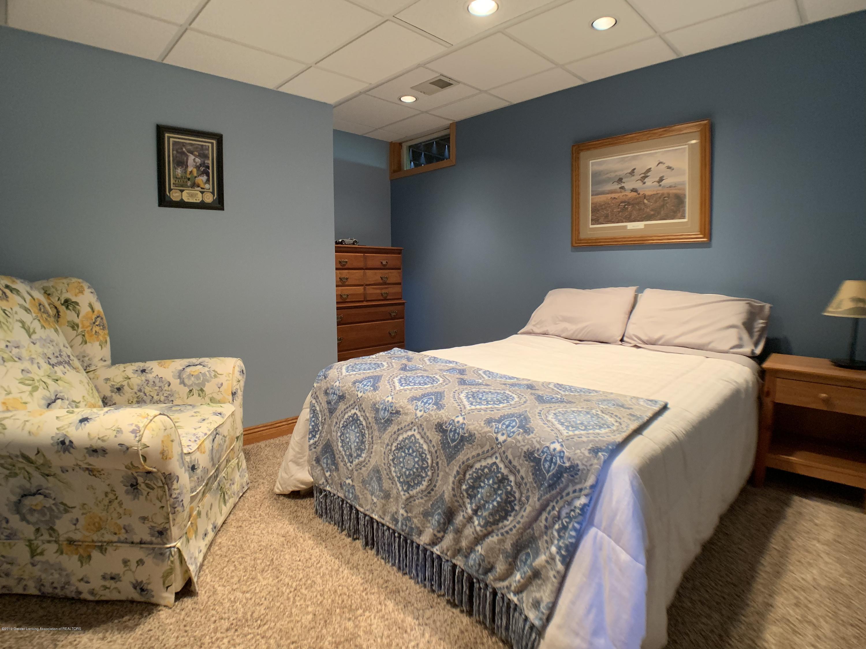 13271 Blackwood Dr - Lower Level Bonus Room - 49