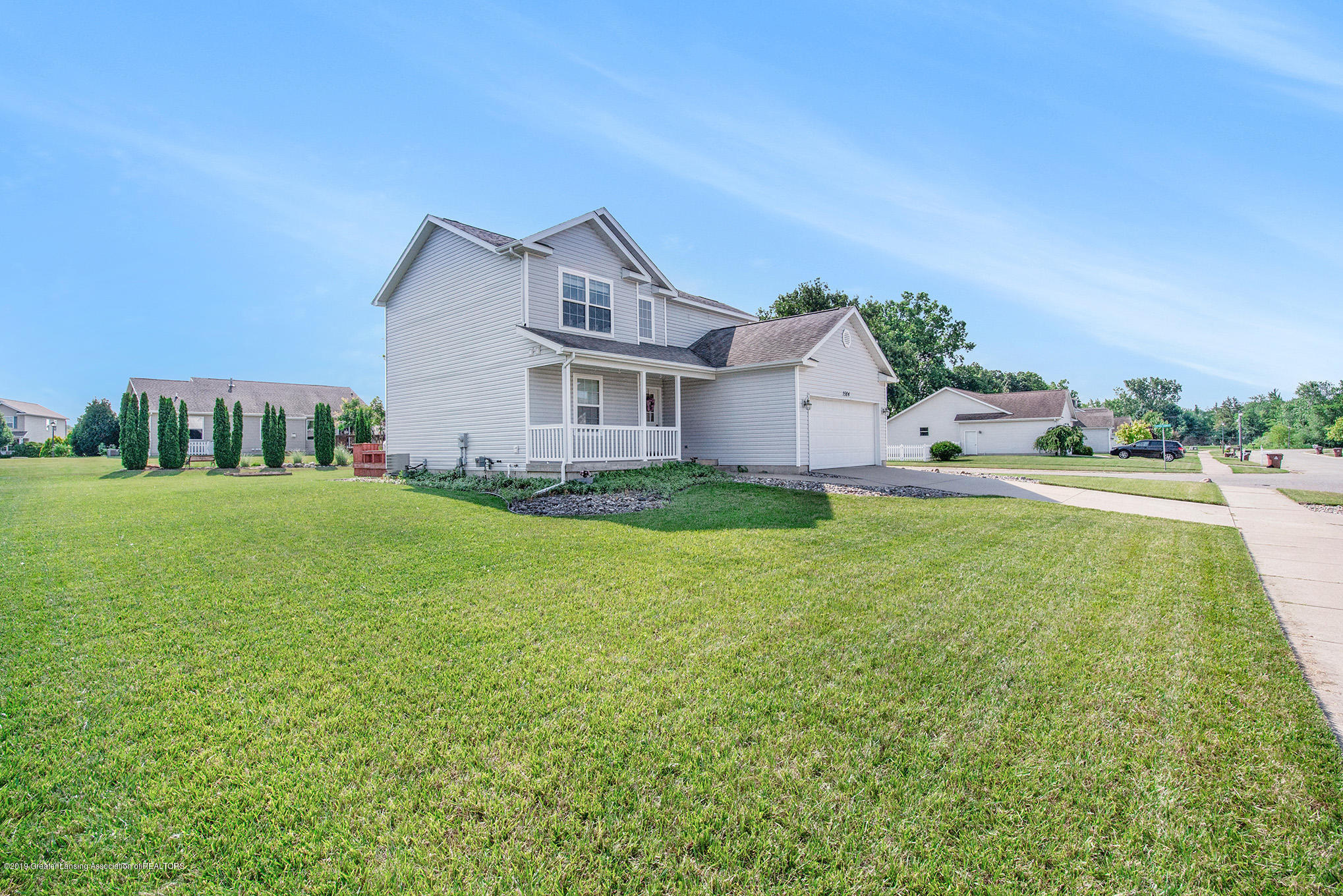 1584 Witherspoon Way - DSC01747- - 35