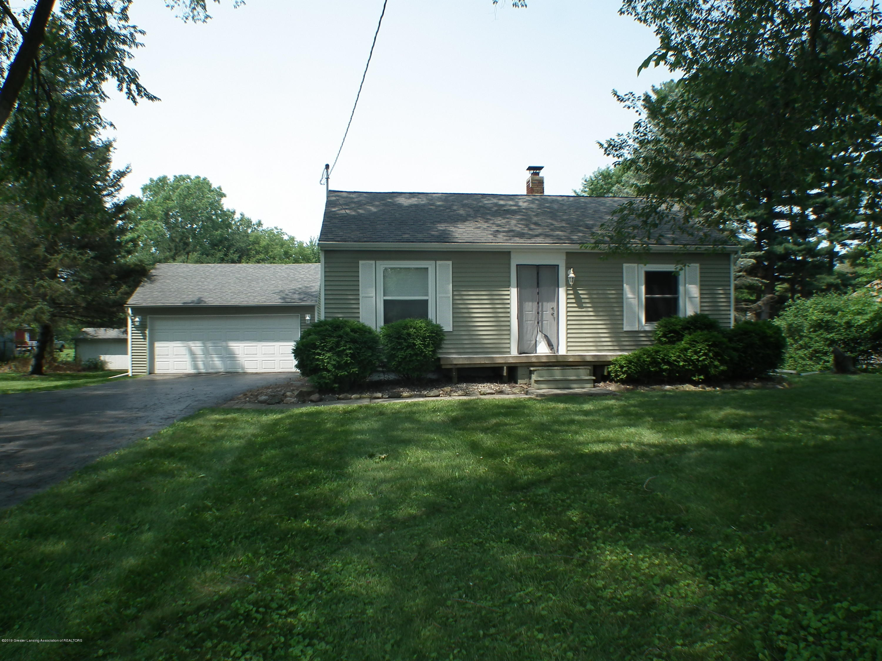1739 N Canal Rd - Front Elevation - 1