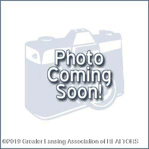 1848 Gidner Rd - Photo coming soon - 1