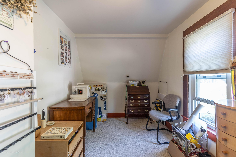 426 Allen St - Bedroom 3 - 25