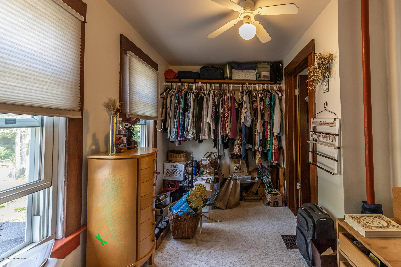 426 Allen St - Bedroom 3 - 26