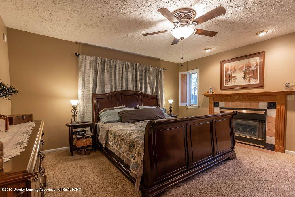 5151 Killarney Dr - killarneybed1(1of1) - 16