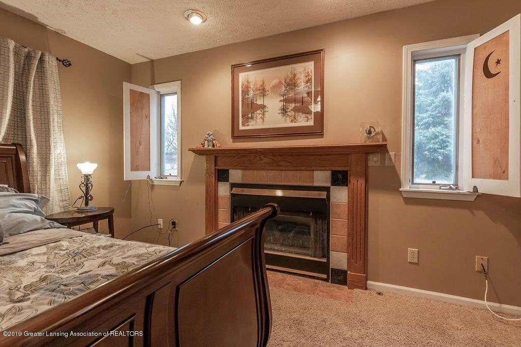 5151 Killarney Dr - killarneybed13(1of1) - 17