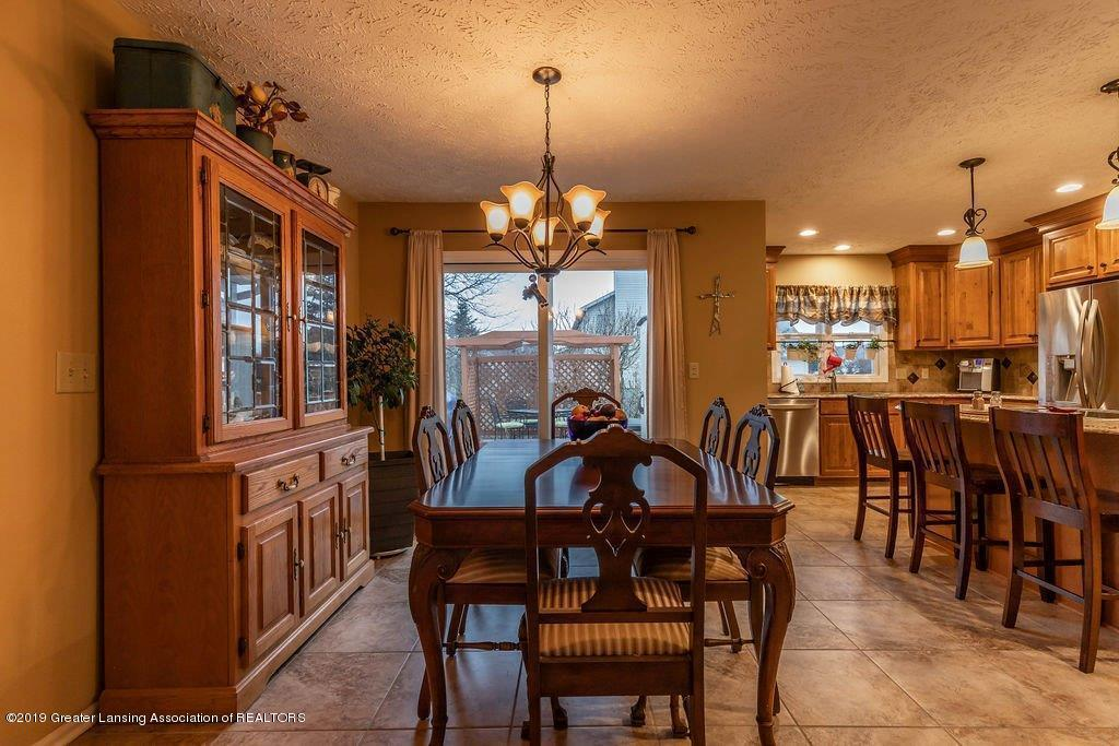 5151 Killarney Dr - killarneydining(1of1) - 12