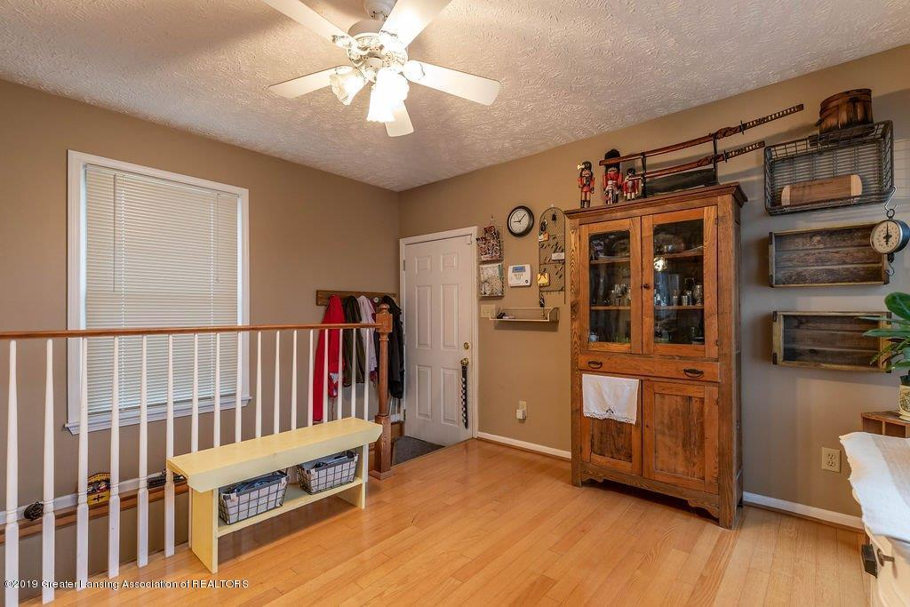 5151 Killarney Dr - killarneyfoyer3(1of1) - 13
