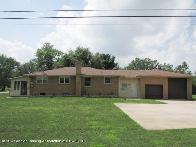 14580 Woodbury Rd - Front - 1
