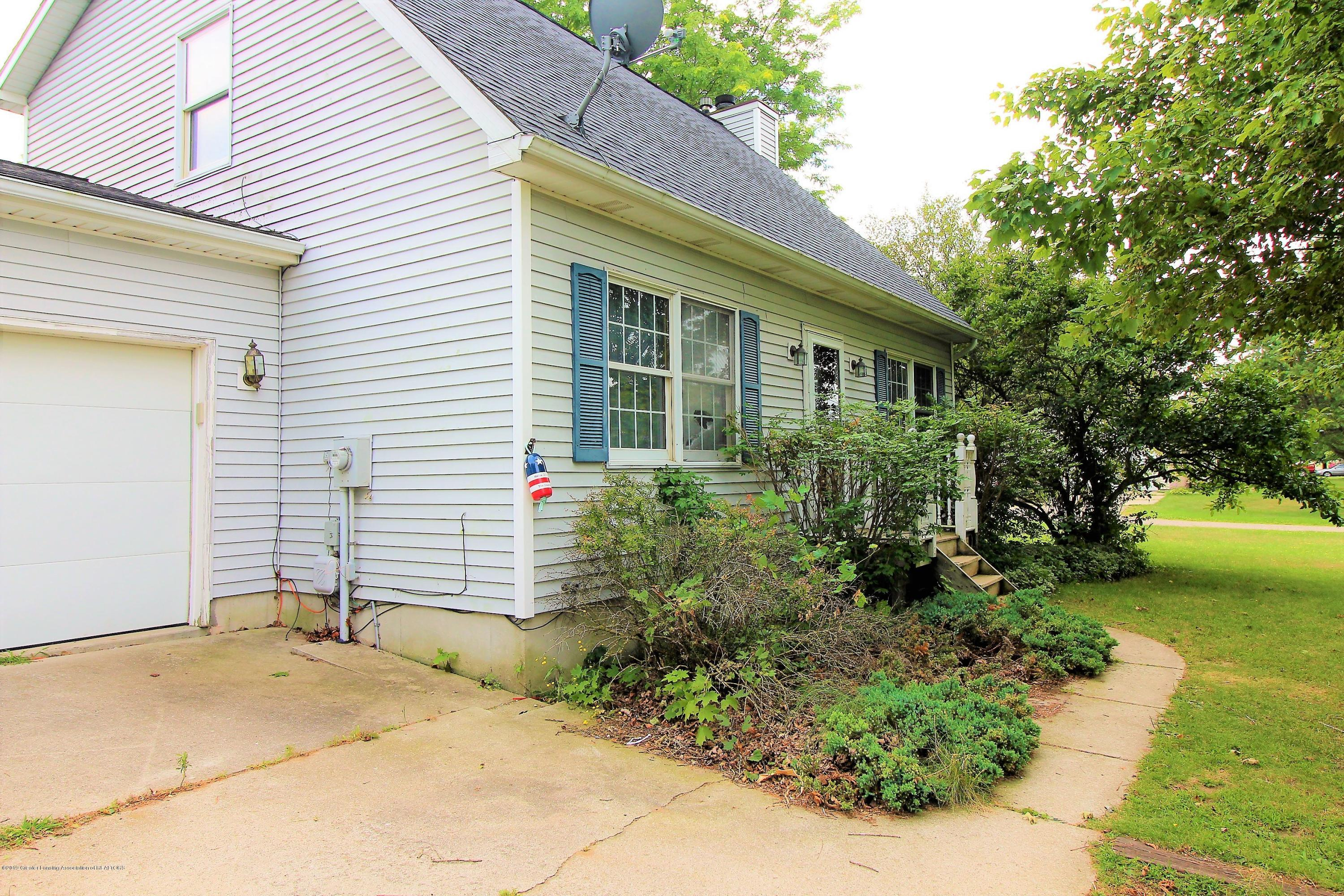 200 N Donegal St - 01 - 2