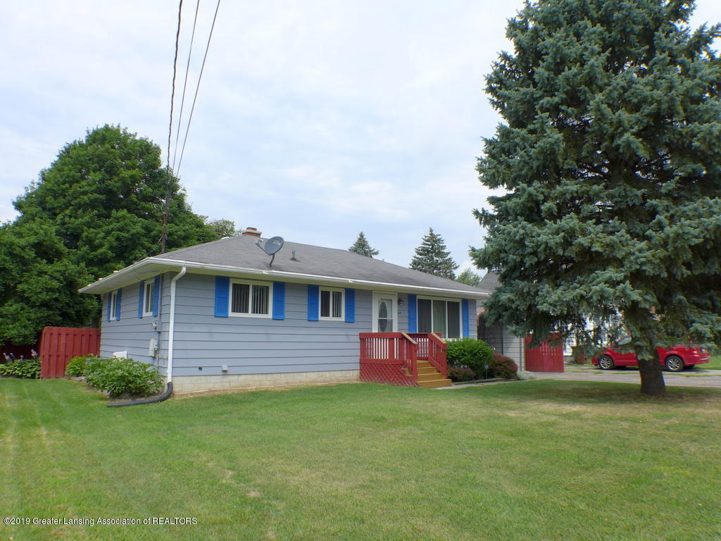 514 Clement Rd - P1230587 - 1