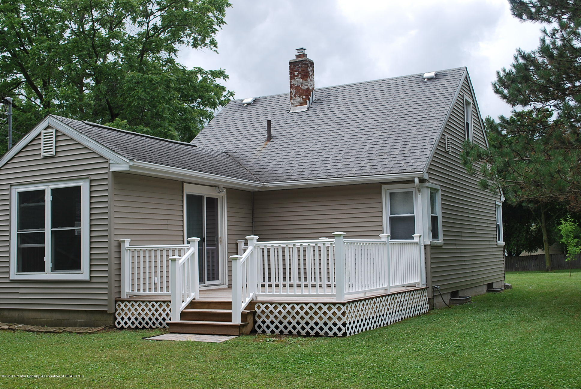 606 Cornell Ave - DSC_0678 - 8