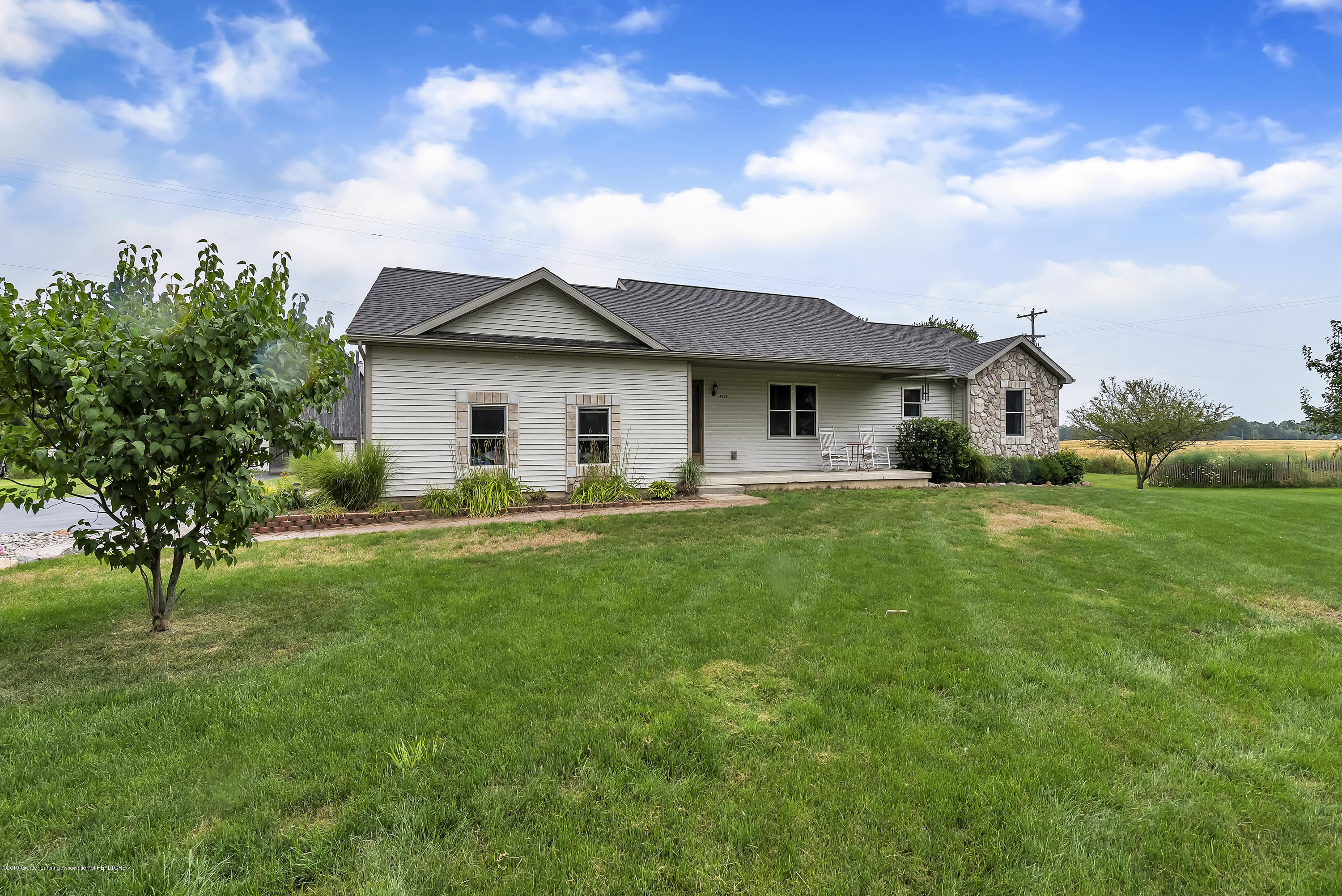 5674 W Barnes Rd - 5674-West-Barnes-Road-Eaton-Michigan-win - 3