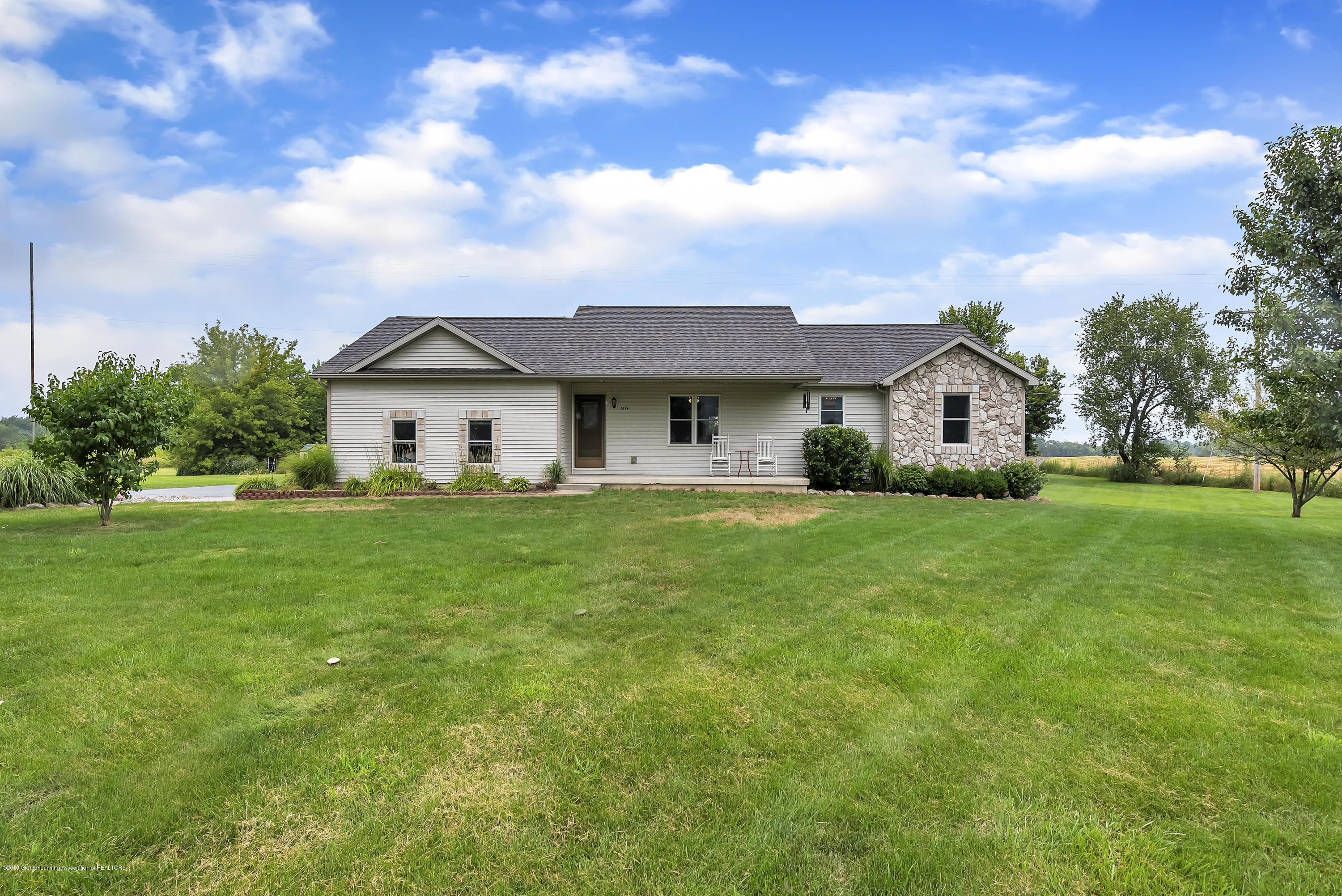 5674 W Barnes Rd - 5674-West-Barnes-Road-Eaton-Michigan-win - 4