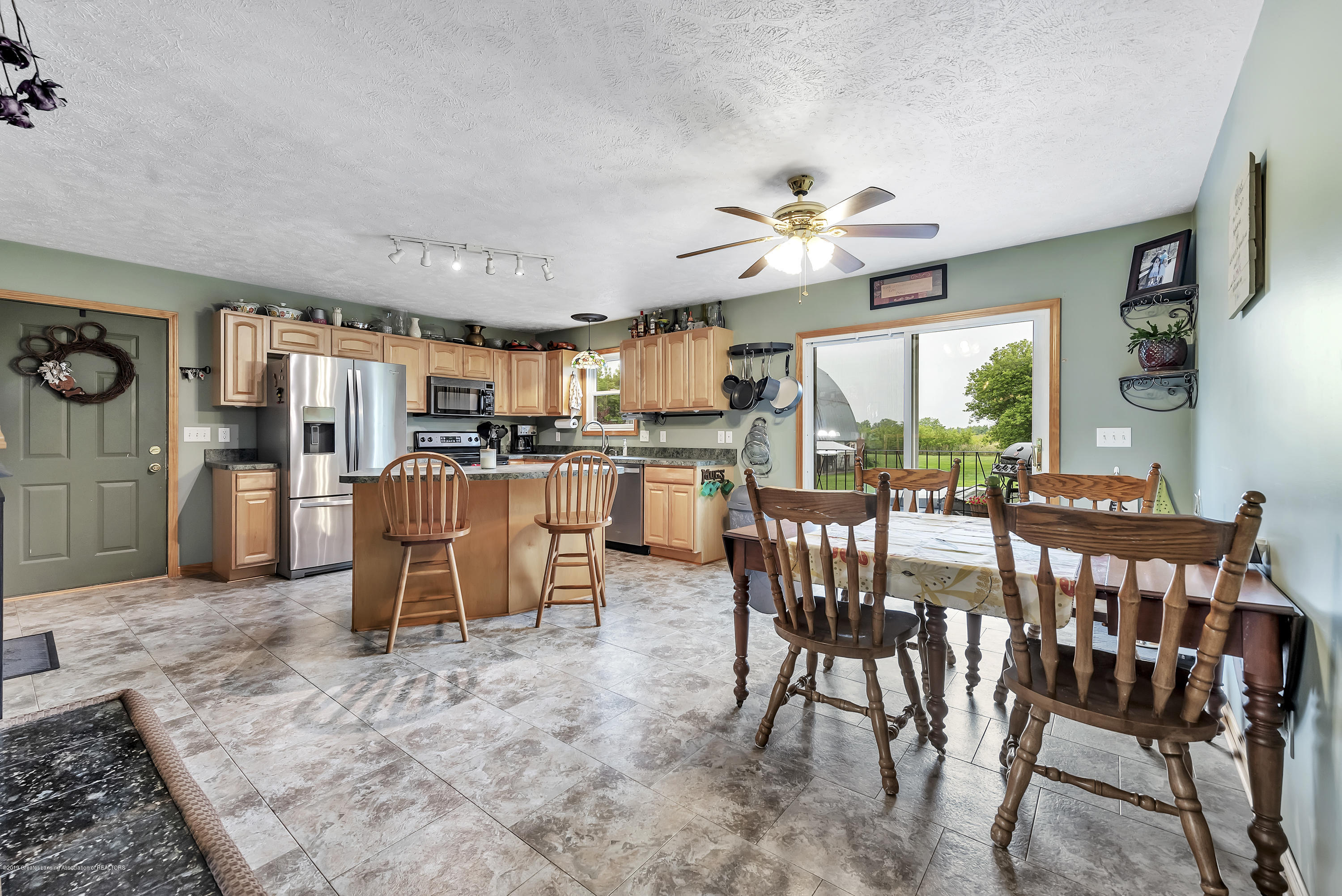 5674 W Barnes Rd - 5674-West-Barnes-Road-Eaton-Michigan-win - 12