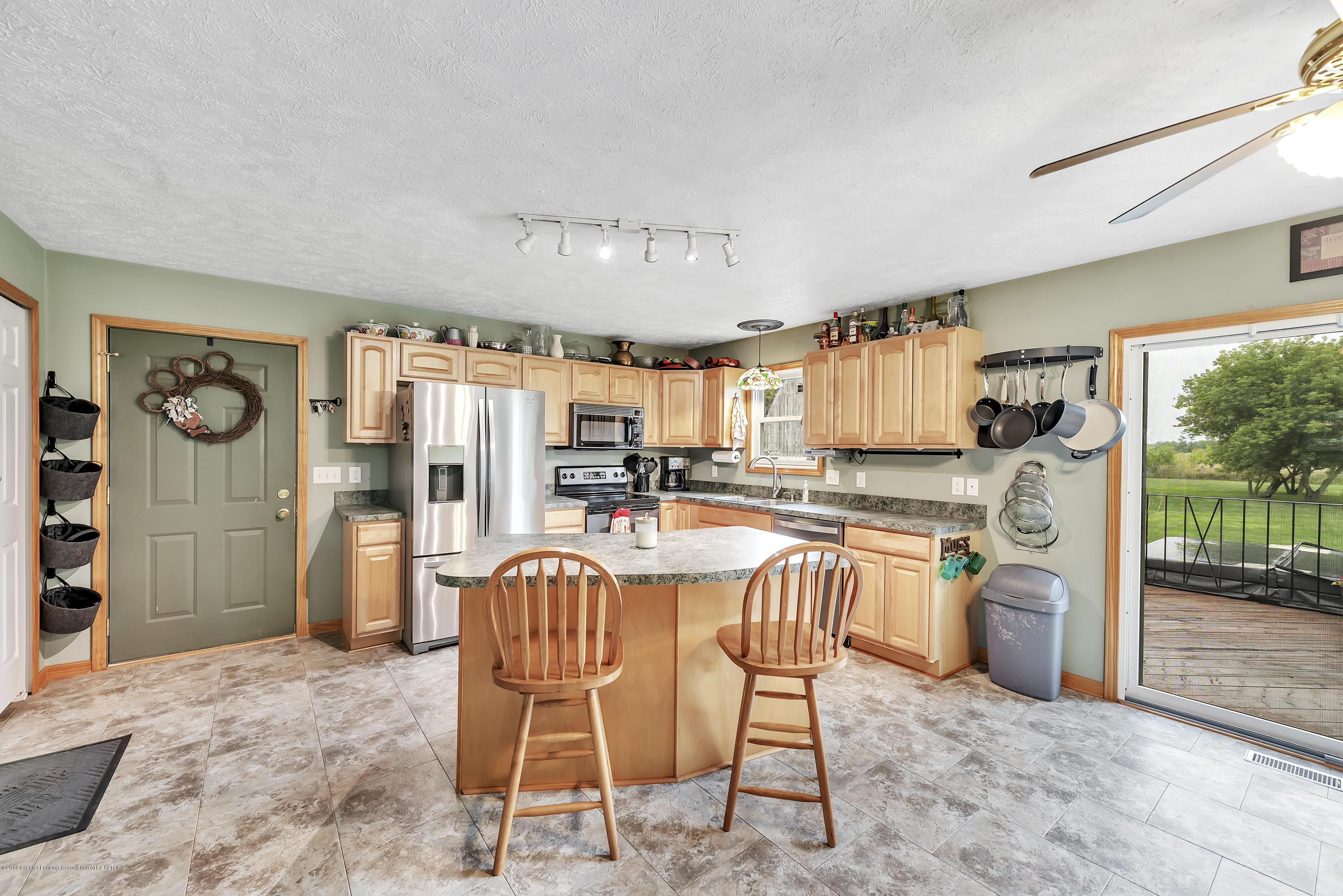 5674 W Barnes Rd - 5674-West-Barnes-Road-Eaton-Michigan-win - 14