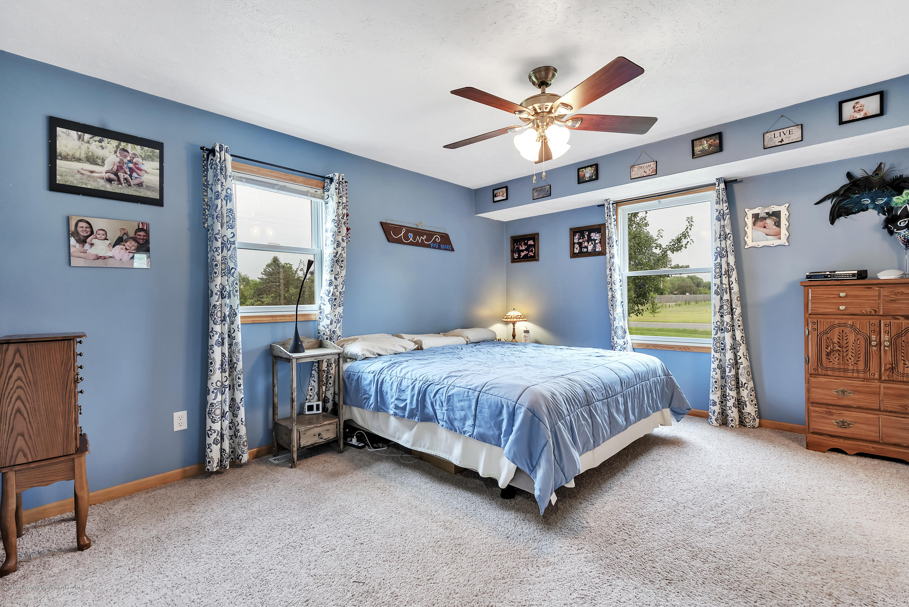 5674 W Barnes Rd - 5674-West-Barnes-Road-Eaton-Michigan-win - 20
