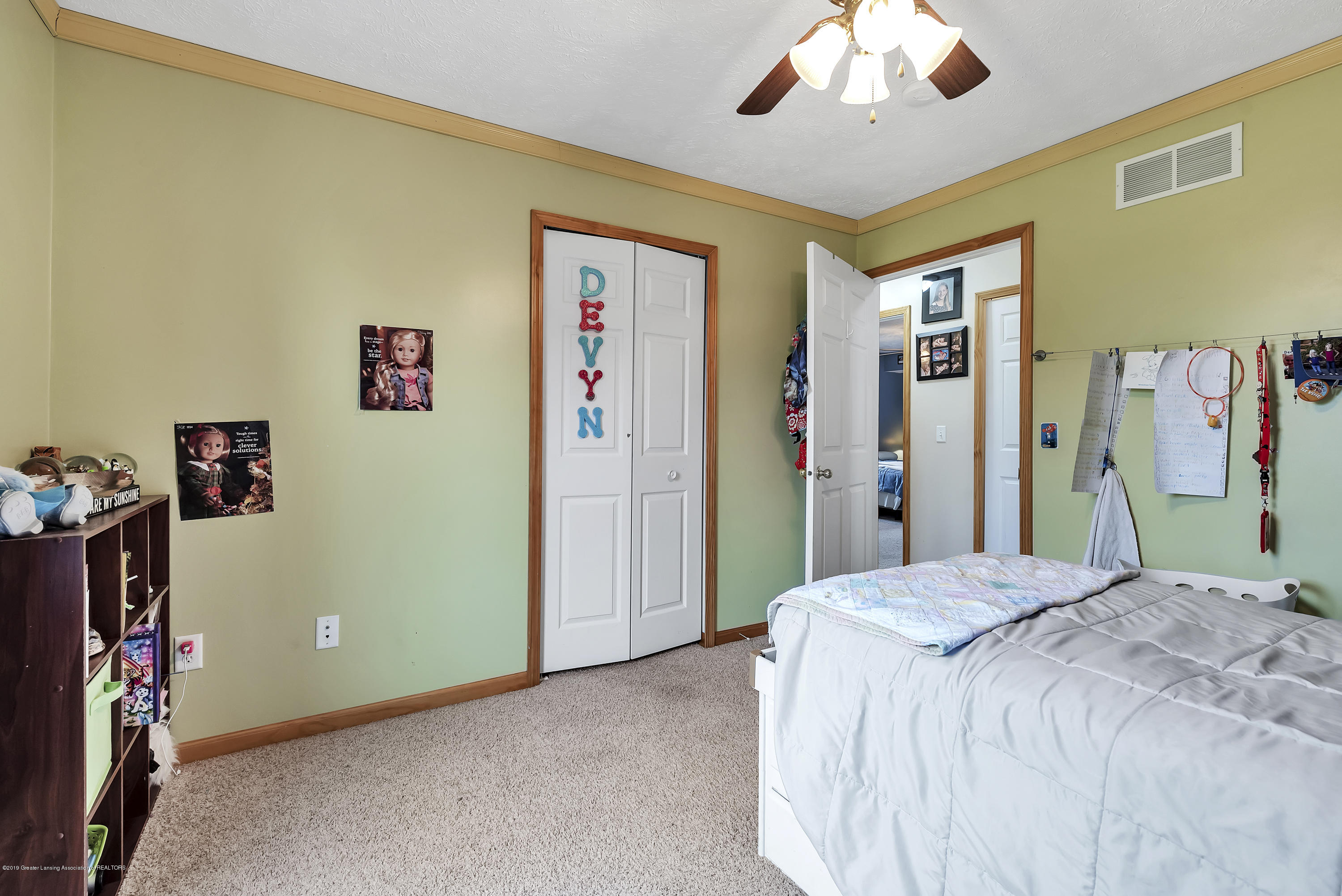 5674 W Barnes Rd - 5674-West-Barnes-Road-Eaton-Michigan-win - 25
