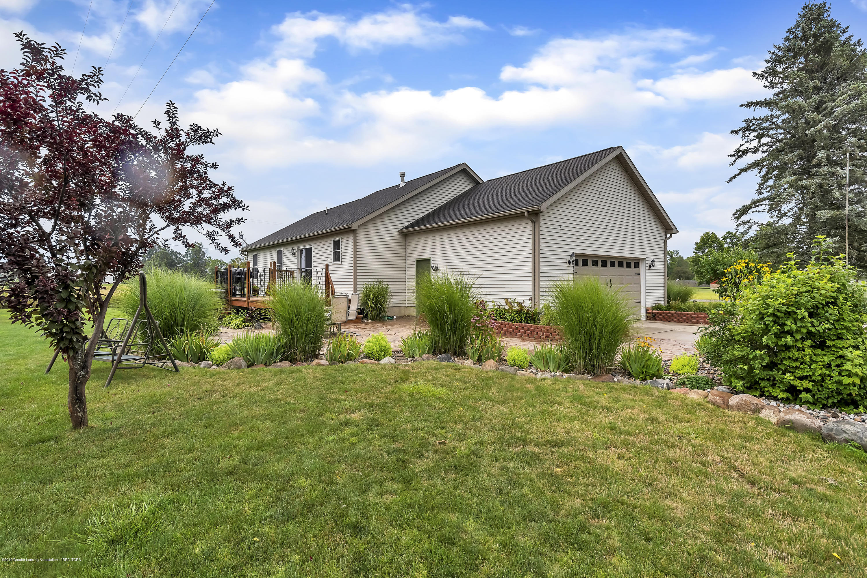 5674 W Barnes Rd - 5674-West-Barnes-Road-Eaton-Michigan-win - 39