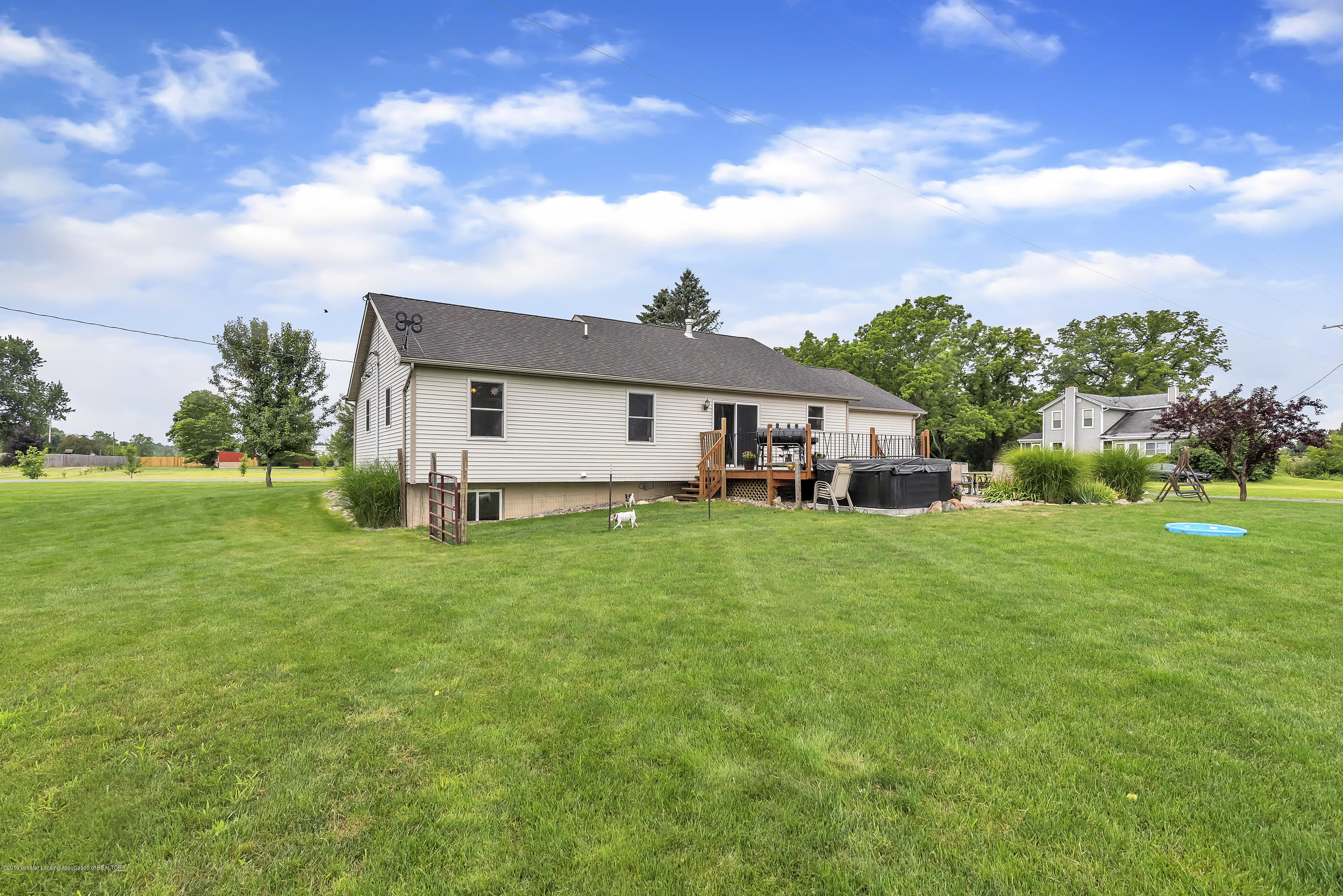 5674 W Barnes Rd - 5674-West-Barnes-Road-Eaton-Michigan-win - 42