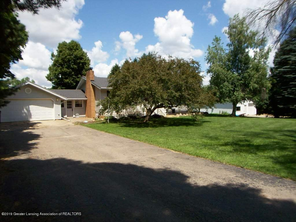 6400 W Stoll Rd - 000_0022 - 1
