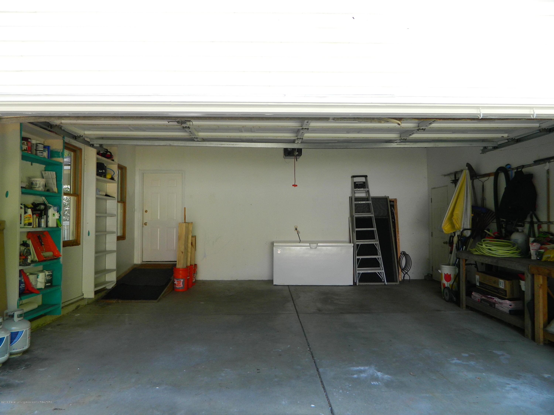 6361 Pleasant River Dr - 36_Garage 2 - 36