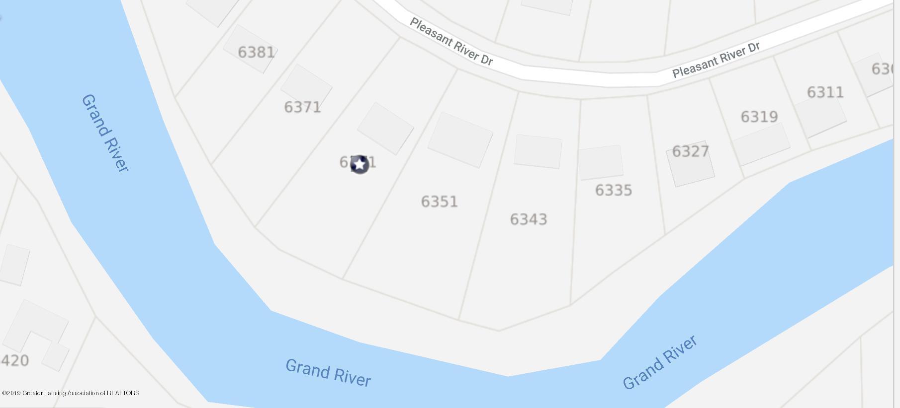 6361 Pleasant River Dr - 38_Property Outln_PLEASANT RVR 6361 - 38