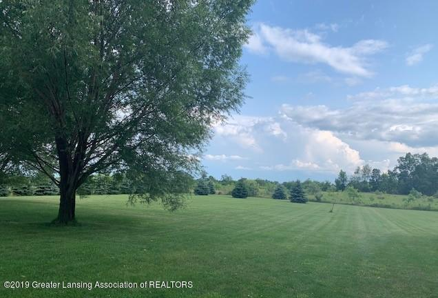 3553 W Maple Rapids Rd - VIEW - 7