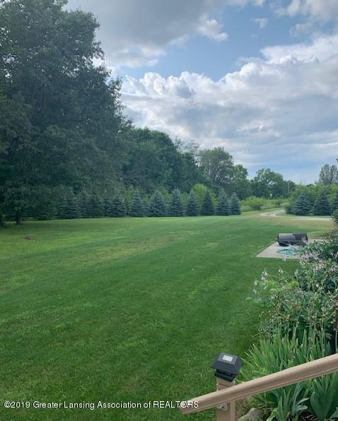 3553 W Maple Rapids Rd - VIEW3 - 9