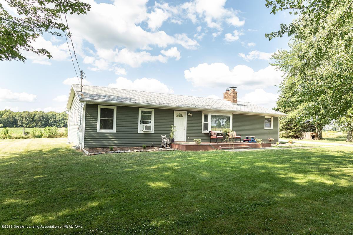 1183 E Vermontville Hwy - C5DM7943 - 2