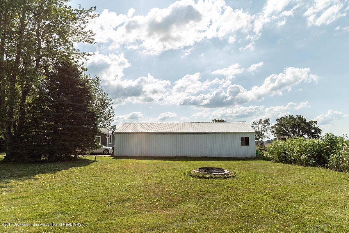1183 E Vermontville Hwy - C5DM7954 - 4