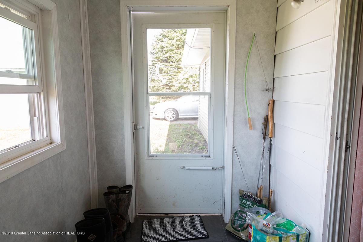 1183 E Vermontville Hwy - C5DM7982 - 15