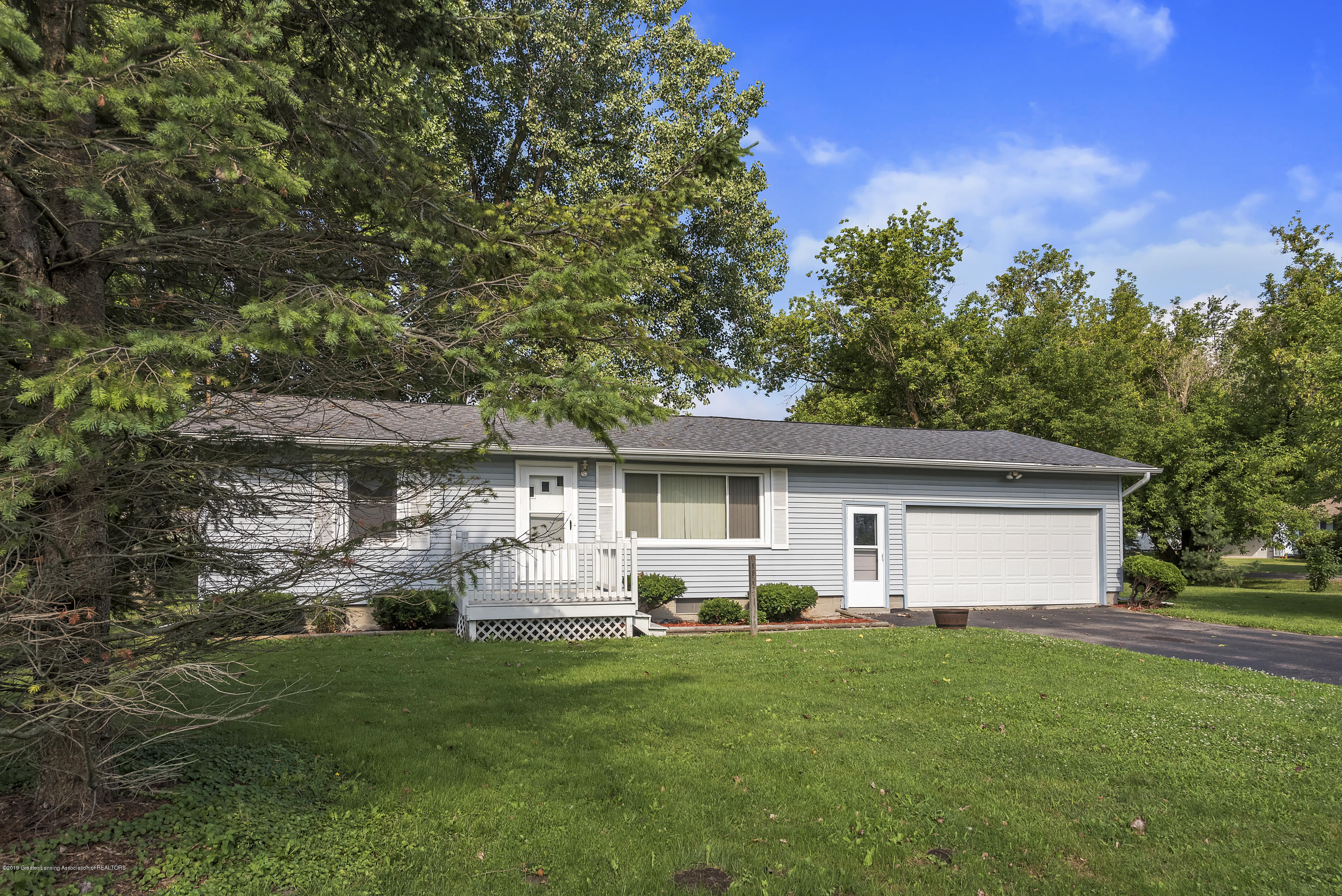 15742 Mayfield Dr - 2 - 29